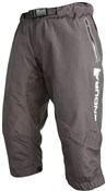 Venturi II PTFE Protection 3/4 Shorts
