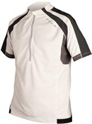 Hummvee Short Sleeve Cycling Jersey
