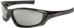 Product image for Endura Piranha Cycling Glasses