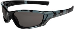 Endura Piranha Cycling Glasses