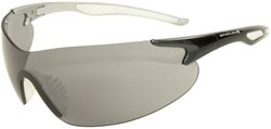 Product image for Endura Marlin Cycling Glasses