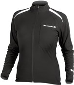 Windchill Womens Windproof Jacket