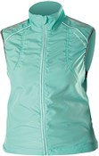 Laser Womens Cycling Gilet