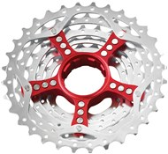 X0 Select PG990 9 Speed MTB Cassette