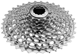 Product image for SRAM XX XG1099 10 Speed MTB Cassette