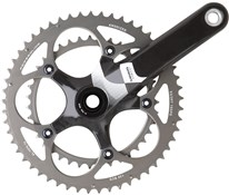 Force Chainset