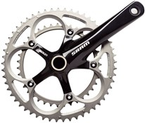S500 Chainset