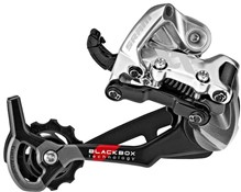 SRAM XX 10 Speed Rear Derailleur