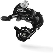 Product image for SRAM Rival Rear Mech / Derailleur