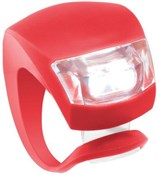 Knog Beetle Front 2 LED Light