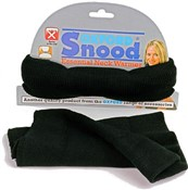 Snood Neck Warmer