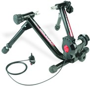 Tech Mag 6 Turbo Trainer