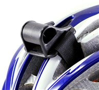 Light and Motion Seca / Stella / Vega helmet mount