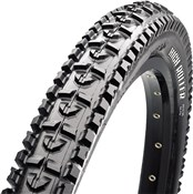High Roller Off Road Mountain Bike Tyre