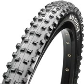 Medusa Off Road Mountain Bike Tyre