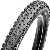 Ardent Off Road Mountain Bike Tyre
