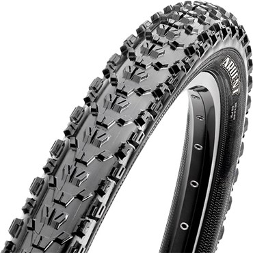"Image of Maxxis Ardent 26"" Off Road MTB Tyre"