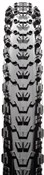 "Maxxis Ardent 26"" Off Road MTB Tyre"