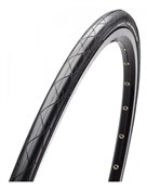 Product image for Maxxis Columbiere Folding 700c Road / Racing Bike Tyre