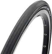 Re-Fuse Road Tyre