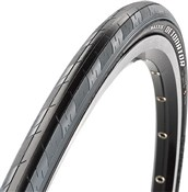 Product image for Maxxis Detonator 700c Folding Road Bike Tyre