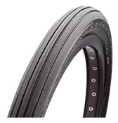 "Maxxis Miracle 20"" BMX Tyre"
