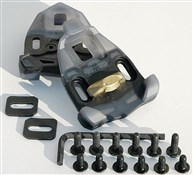 RXS/XEN/Impact Road Pedal Cleats