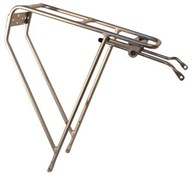 Tour Ultralite Rear Pannier Rack