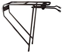 Tortec Tour Ultralite Rear Pannier Rack