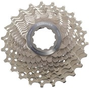 Ultegra CS6700 10 Speed Road Cassette