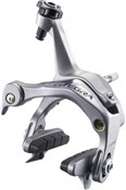 Product image for Shimano Ultegra BR6700 Road Calliper Brake