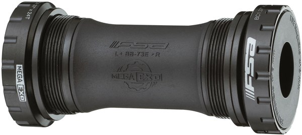 Image of FSA BB-1000 Gamma Drive MegaExo MTB External Bottom Bracket