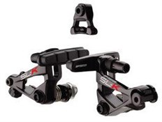 FSA SL-K Cyclocross Brakeset Brake Set