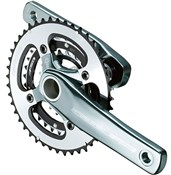 Afterburner BB30 MTB Crankset