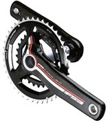 K-Force Light 386 BB30 MTB Crankset