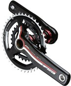 K-Force Light 386 MegaExo MTB Crankset