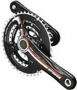 K-Force Light ATB BB30 Crankset