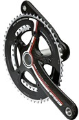 K-Force Light BB30 Road Crankset