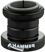 Product image for FSA Hammer BMX Threadless Headset