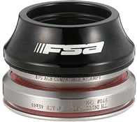 Product image for FSA Orbit C-33 Road Integrated Headset
