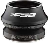Product image for FSA Orbit CE Road Integrated Headset