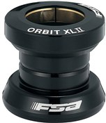 Product image for FSA Orbit XLII MTB Threadless Headset