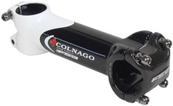 Product image for FSA OS-150 XTC Carbon Faced Road Stem