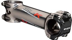 Product image for FSA SL-K Road Stem
