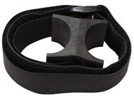 Product image for Fenix Velcro Straight Mount