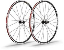 RD-60 Road Wheelset