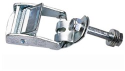 Product image for Peruzzo Spare Strap Rack Buckles
