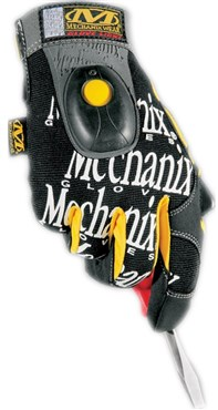 Mechanix Wear Light Gloves