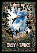 DVD New World Disorder 10 Dust and Bones