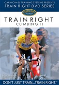 CTS Climbing II Training DVD